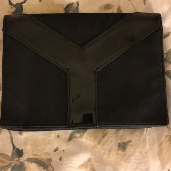 Yves Saint Laurent Handbags - New YSL beauty bag